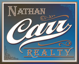 Nathan Carr Realty